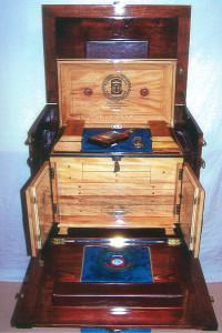 furniture-82nd-2