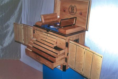 furniture-82nd-3