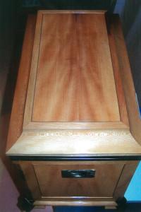 furniture-82nd-6
