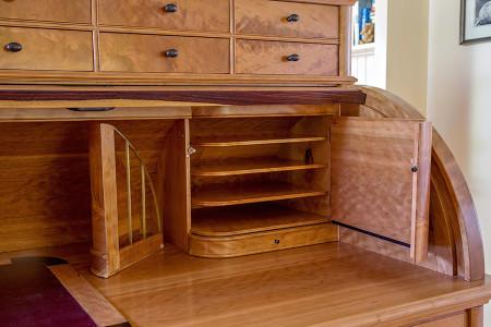 furniture-Victorian-desk-2