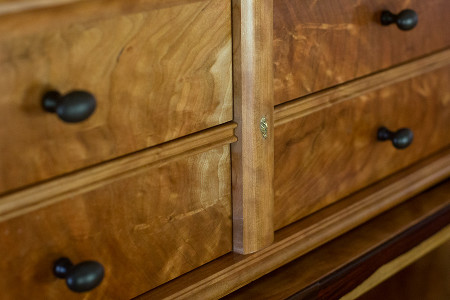 furniture-Victorian-desk-4