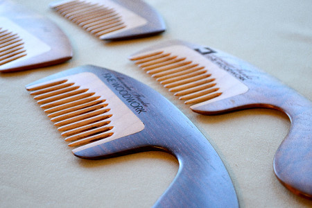 arts-oddities-comb-1