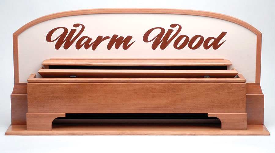 arts-oddities-warm-wood
