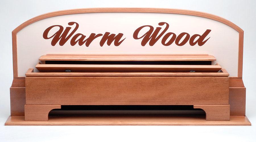 arts-oddities-warm-wood